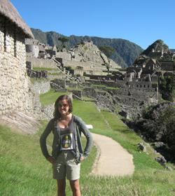 -Anik (Peru 2012)