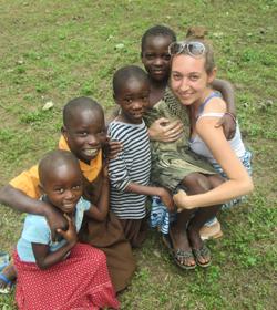 -Kelsey (West Africa 2012)