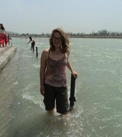- Marsha (India 2012)