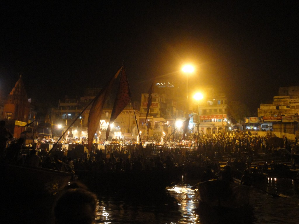 Aarti pic 8
