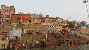 Ghats, pic 7a