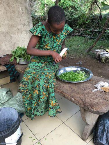 Tanzania6